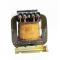 Трансформатор напряжения трехобмоточный ОСМ1-0,16 УЗ для 1С132