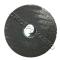 Круг шлифовальный 250х40х76 63C