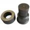 Пуансоны и матрицы круглые с увеличенным посадочным диаметром для пресс-ножниц НГ5224